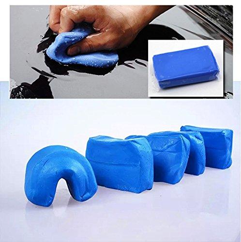 vinmax-bar-auto-magic-clean-clay-reinigung-seife-details-waschen-schlamm-schlamm-entfernen-fur-kfz-l