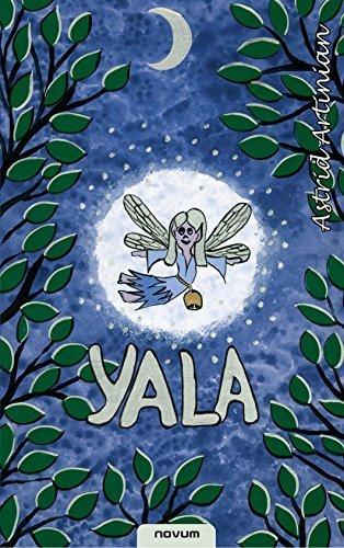 yala-by-astrid-artinian-2006-11-01