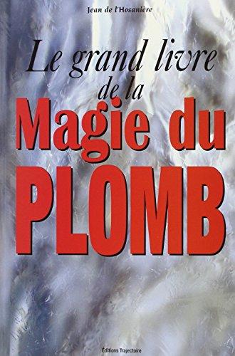 DAVID MAGIE VOIR GRAND PDF SCHWARTZ DE LA TÉLÉCHARGER
