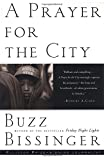 img - for A Prayer for the City book / textbook / text book