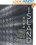 Island: Poetry and History of Chinese...