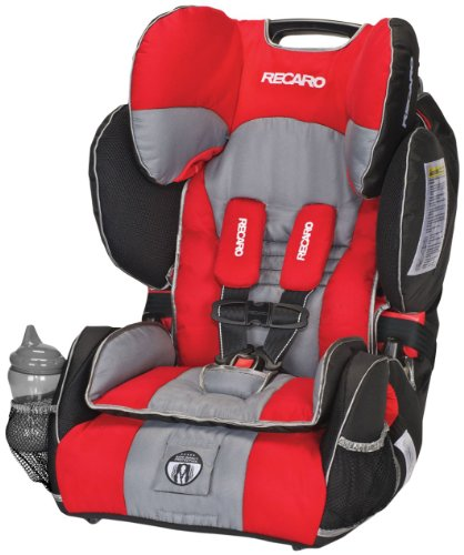 RECARO-Performance-SPORT-Combination-Harness-to-Booster-Redd