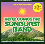 Joey Negro Presents Here Comes The Sunburst Band