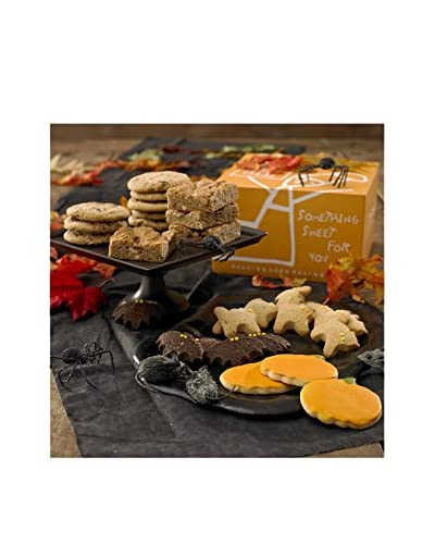 Dancing Deer Baking Co. Halloween Treats Gift Medley