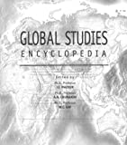 img - for Global Studies Encyclopedia book / textbook / text book