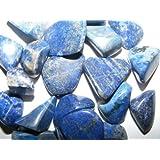 Lapis Lazuli Tumblestones