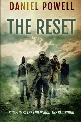 the-reset
