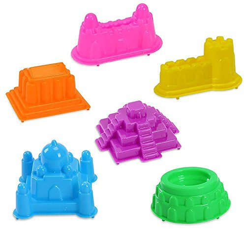 kit-6pcs-sable-moule-du-modele-pour-enfants-jeu-educatif-chateau-jouet