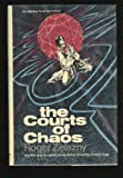 The Courts of Chaos (Doubleday Science Fiction)