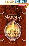 Die Chroniken von Narnia 3: Der Ritt...