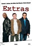 Extras - 映画ポスター - 11 x 17