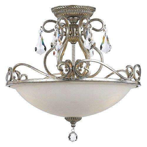 gold-coast-lighting-ashton-3-light-ceiling-mount-olde-silver