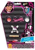 Monster High Make-Up Kit, Draculaura
