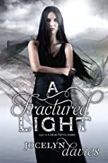 A Fractured Light (Beautiful Dark)