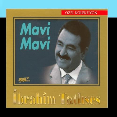 Ibrahim Tatlises Lyrics Download Mp3 Albums Zortam Music