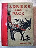 img - for Harness and Pack (Early Reader) book / textbook / text book
