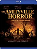 The Amityville Horror (1979) [Blu-ray] (Bilingual)