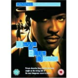 Devil In A Blue Dress [DVD]