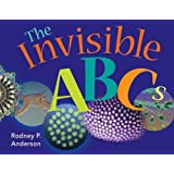 The Invisible ABCs