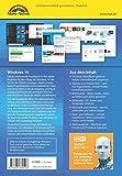 Image de Windows 10 Das Praxisbuch