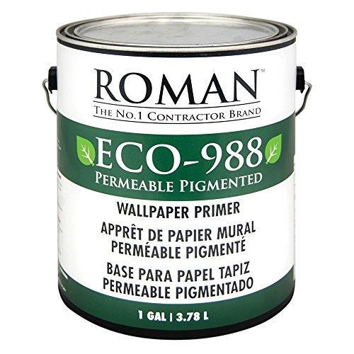 roman-011601-eco-988-1-gal-pigmented-wallpaper-primer