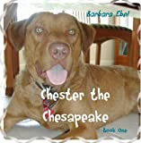 Acquista Chester the Chesapeake Book One (The Chester the Chesapeake Series) [Edizione Kindle]