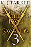 The Two of Swords: Part 3