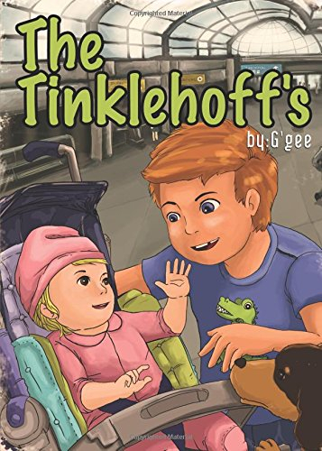 The Tinklehoff's