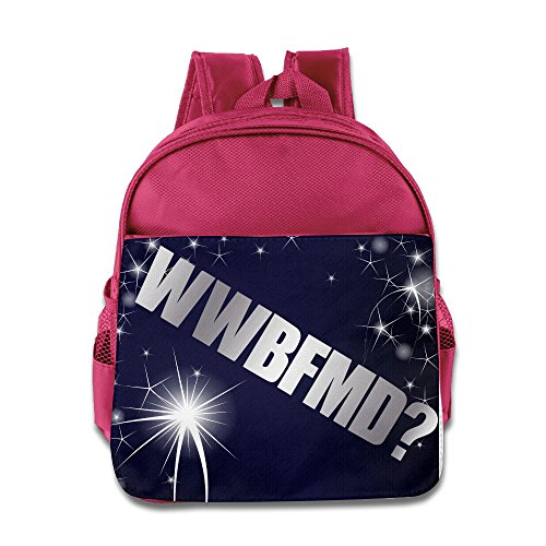 wwbfmd-platinum-style-kids-school-backpack-bag-pink