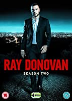 Ray Donovan - Season 2