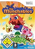 Cheapest Munchables on Nintendo Wii