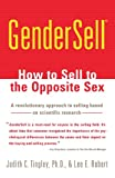img - for GenderSell: How to Sell to the Opposite Sex book / textbook / text book