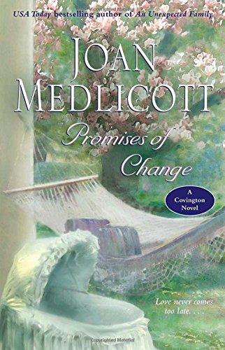 Promises of Change (Covington)