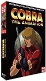 echange, troc Cobra The Animation - Intégrale de la nouvelle série TV