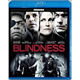 Image de Blindness [Blu-ray]