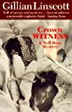 Crown Witness (A Nell Bray Mystery)