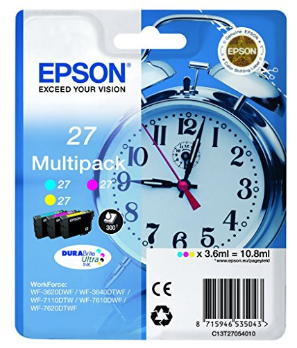 epson-durabrite-ultra-27-multipack-ink-cartridge-cyan-magenta-yellow-pack-of-3