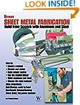 Ultimate Sheet Metal Fabrication Book