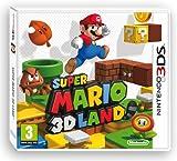 Foto Super Mario 3D Land