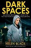 Dark Spaces (English Edition)
