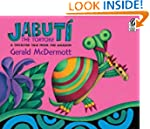 Jabuti the Tortoise: A Trickster Tale...