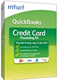 QuickBooks Credit Card Processing Kit 2010 [OLD VERSION]