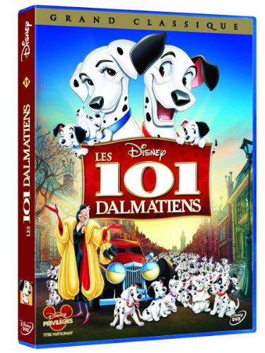 les-101-dalmatiens