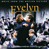 Mom leaves on St. Stephen's Day [Evelyn - Original motion picture soundtrack]