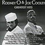 echange, troc Rodney O & Joe Cooley - Greatest Hits