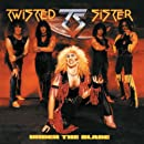 Under The Blade [CD/DVD Combo]