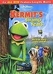 Kermit's Swamp Years (Bilingual)
