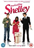 echange, troc Americanising Shelley [Import anglais]