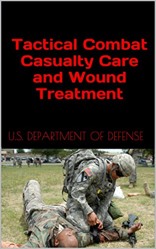 tactical-combat-casualty-care-and-wound-treatment