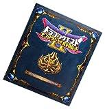 ドラゴンクエスト モンスターバトルロード2 オフィシャルカードアルバム